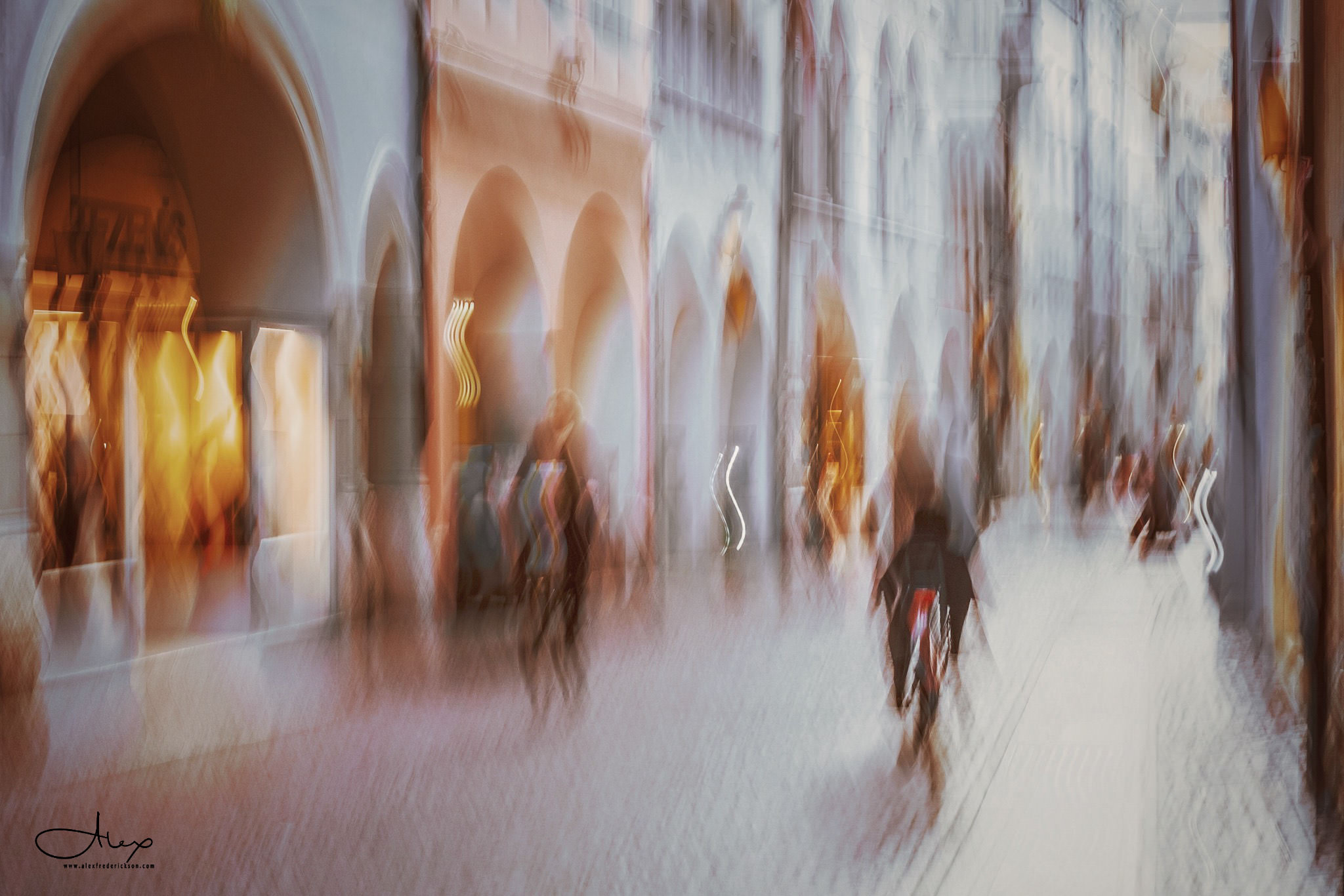 Early-morning-in-Bolzano_Anonymous_11