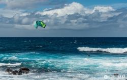 Kite Boarders 3