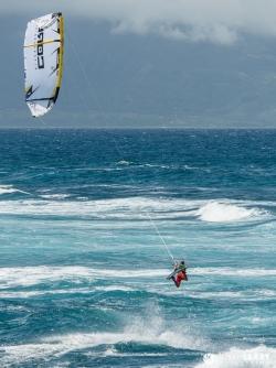 Kite Boarders 4