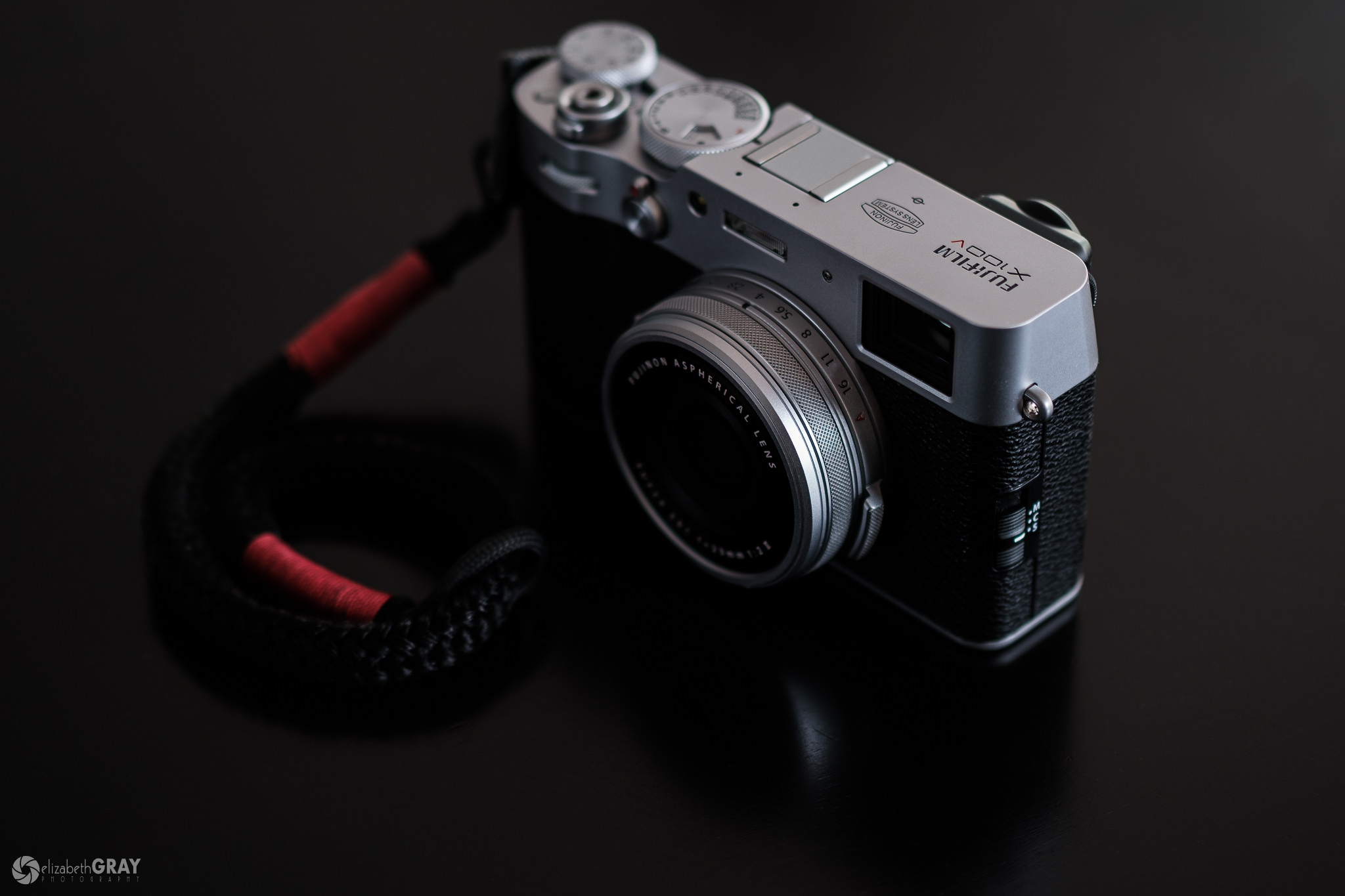 PhotographyByElizabethGRAY_X100V-First-Impressions